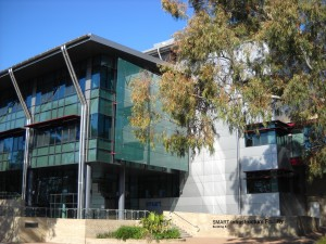 building 6 university of wollongong